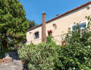 3 bedroom Country House for sale in Sicily, Catania...