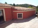 Country House for sale in Sicily, Catania...