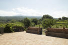 7 bedroom Farm House for sale in Sicily, Catania...