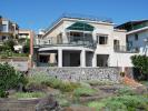 8 bed Villa for sale in Sicily, Catania...