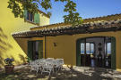 5 bed Villa for sale in Sicily, Catania...