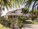 Sicily property for sale