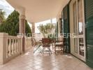 4 bedroom Villa for sale in Noto, Syracuse, Sicily
