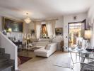 Apartment in Brucoli, Syracuse, Sicily