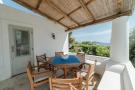 2 bed property in Lipari, Messina, Sicily