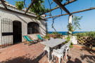 Villa in Letoianni, Messina...