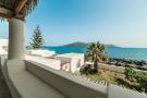 Santa Marina Salina property for sale
