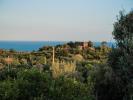 Aci Castello Land for sale