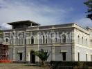 new development for sale in Acireale, Catania, Sicily