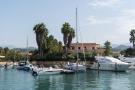 4 bedroom house for sale in Furnari, Messina, Sicily