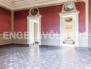 Duplex for sale in Catania, Catania, Sicily