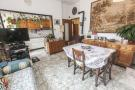 Detached home for sale in Liguria, Genoa...