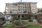 2 bedroom Flat in Liguria, Genoa, Genoa