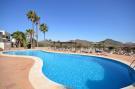3 bed Villa for sale in La Manga Club, Murcia