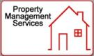 Property Management Services, Middlesbrough logo