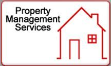 Property Management Services, Middlesbroughbranch details