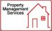 Property Management Services, Middlesbrough