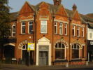 property for sale in Midland Road,