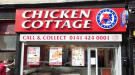 property for sale in Chicken Cottage,
