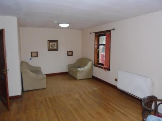 Bedroom 1 (En Suite)