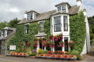 property for sale in Rockhill Guest House