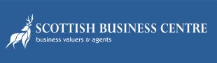 Scottish Business Centre, Glasgowbranch details