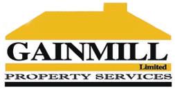 Gainmill Limited, Birkenheadbranch details