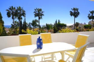 Apartment in Costa del Sol, Marbella...
