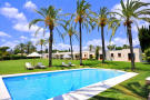 5 bed Villa for sale in Costa del Sol, Marbella...