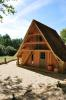 property for sale in VERGT ,Dordogne ,France