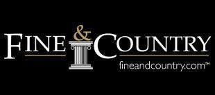 Fine & Country, Rockbranch details
