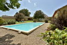 property for sale in LALINDE ,Dordogne ,France