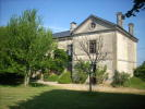 BASSIGNAC LE HAUT  Manor House for sale