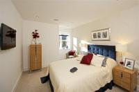 2 bed new development for sale in Fairfield Road...
