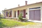 2 bedroom home in LECTOURE , Gers , France
