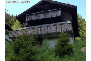 3 bed home for sale in Valais, Valais