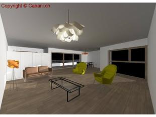 3 bed Flat for sale in Valais, Valais