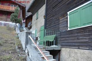 3 bed property for sale in Switzerland - Valais