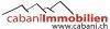 Cabani Immobilien, Blatten b. Naters logo