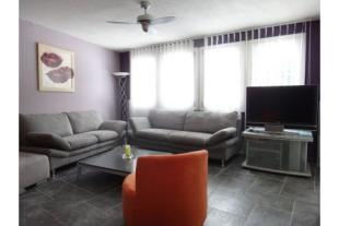 2 bedroom Flat in Fribourg, Fribourg