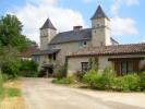 property for sale in LEOBARD ,Lot ,France