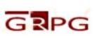 GRPG, Genève logo