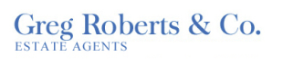 Greg Roberts and Co, Tredegarbranch details