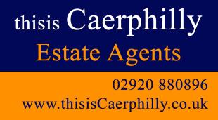 Thisis Caerphilly Estate Agents, Caerphillybranch details
