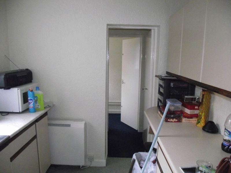 Kitchen - Shop