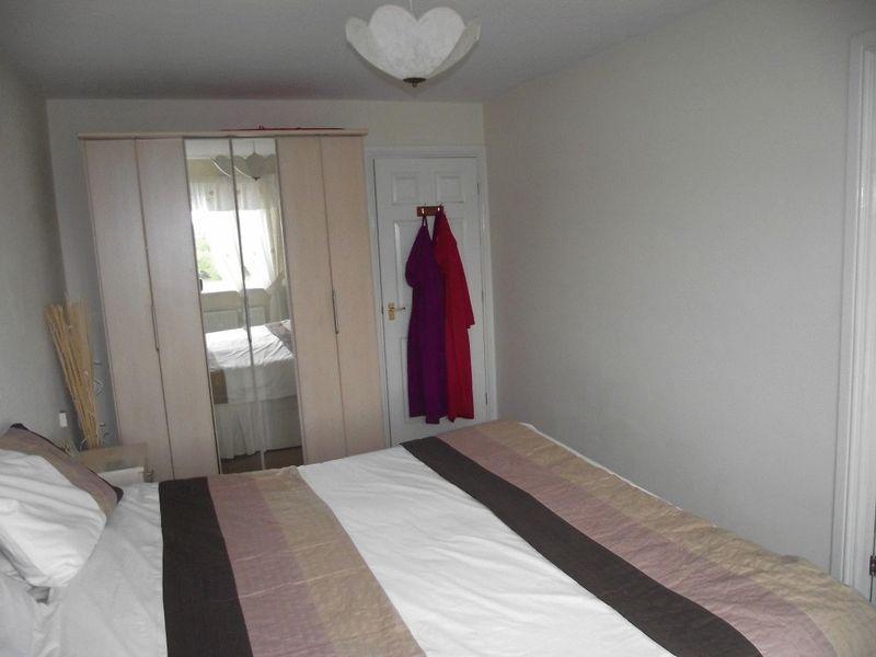 Bedroom 1 addi...
