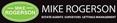 Mike Rogerson Estate Agents, Ashington