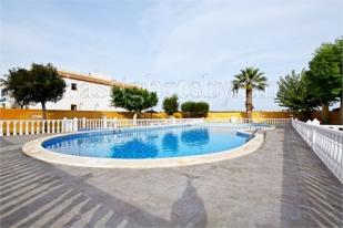 2 bedroom Apartment for sale in Torrevieja, Spain