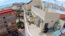 Apartment for sale in La Mata, Spain