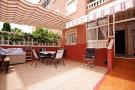 Apartment in Torrevieja La Mata, Spain